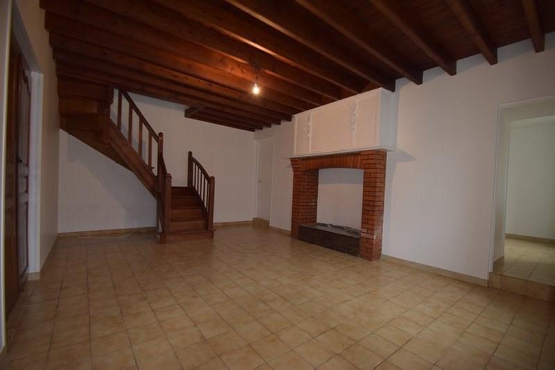 Revenda casa Canisy 86500€ - Fotografia 2