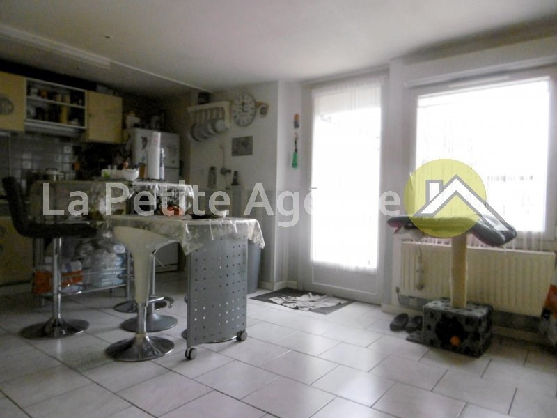 Vente maison / villa Pont a vendin 132 900€ - Photo 2