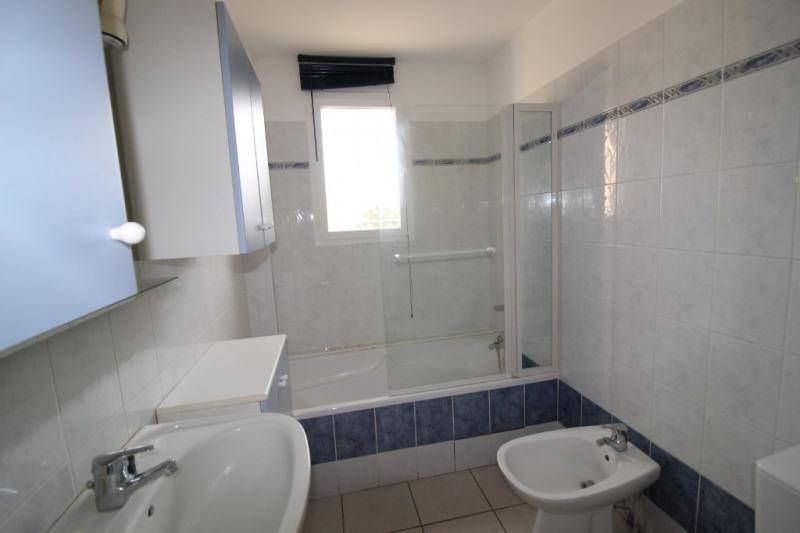 Vendita appartamento Hyeres 286000€ - Fotografia 12