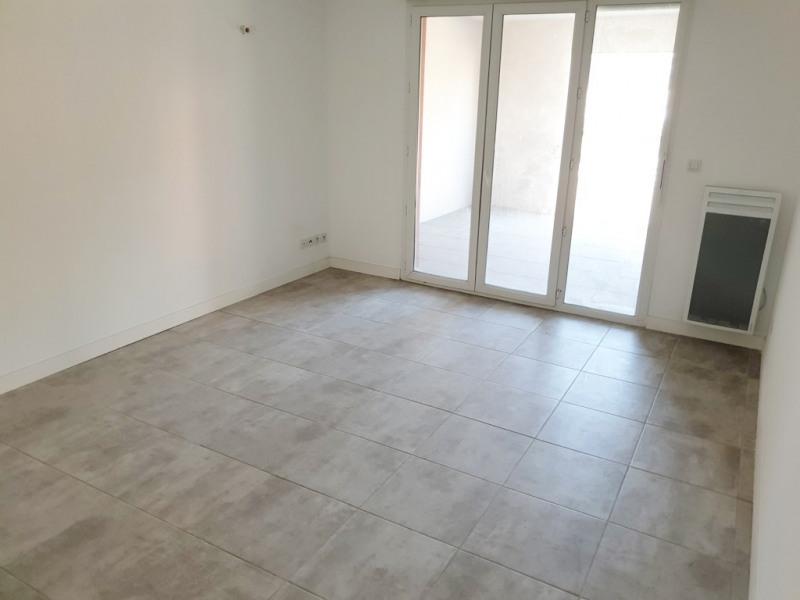 Vente appartement Marseille 15ème 91000€ - Photo 3
