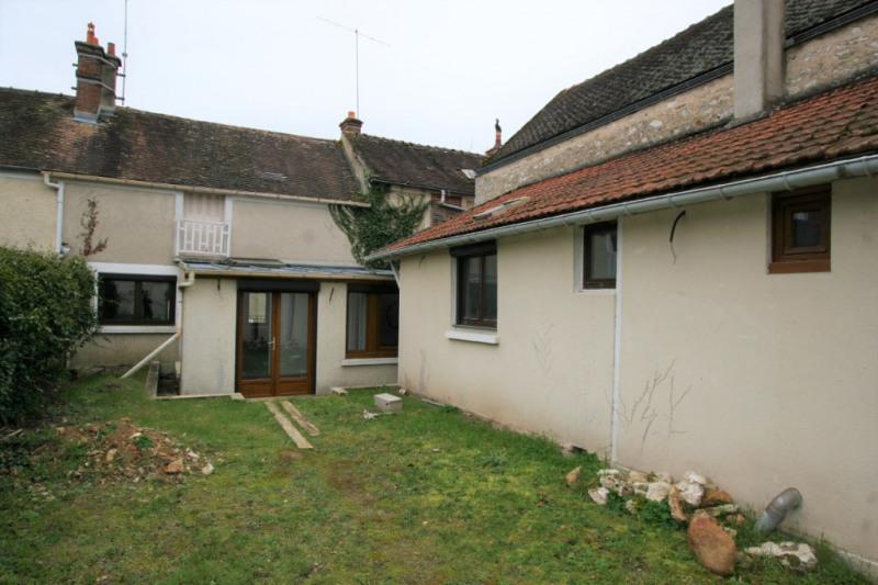 Investment property house / villa Bois le roi 312000€ - Picture 11