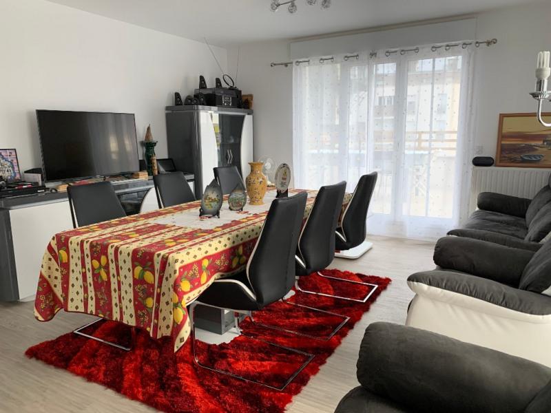 Vente appartement Bezons 436000€ - Photo 3