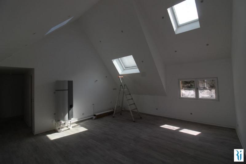 Venta  apartamento Rouen 335000€ - Fotografía 2