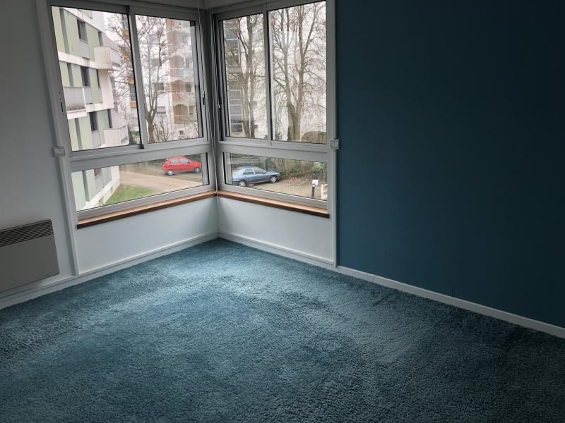 Location appartement Nevers 650€ CC - Photo 6