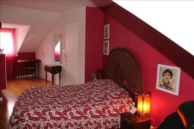 Sale apartment Besancon 239000€ - Picture 7
