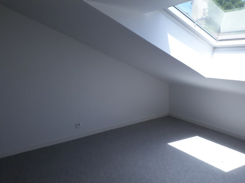 Rental apartment Limoges 345€ CC - Picture 7