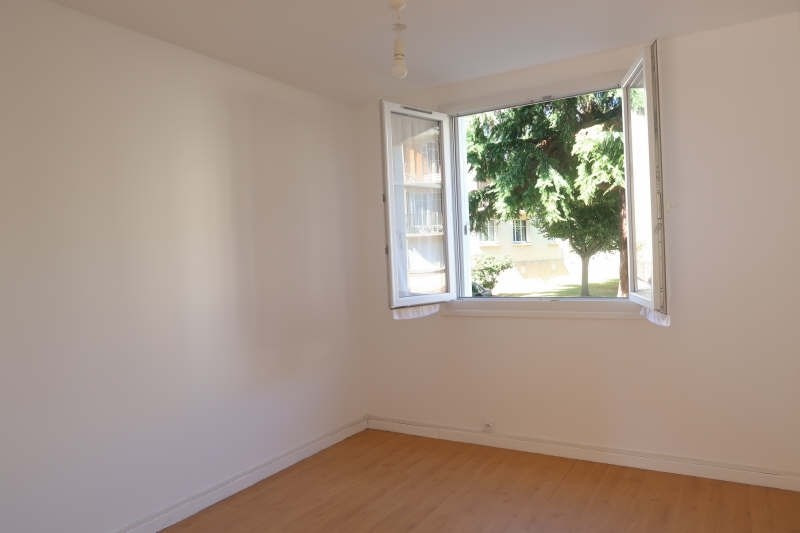 Vente appartement Thiais 235 000€ - Photo 5