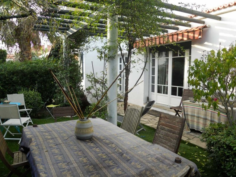 Deluxe sale house / villa Anglet 750 000€ - Picture 3
