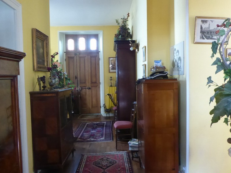 Deluxe sale house / villa Candé 505 000€ - Picture 2