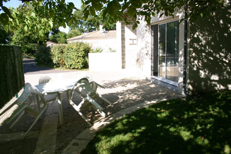 Location vacances maison / villa Médis 540€ - Photo 3