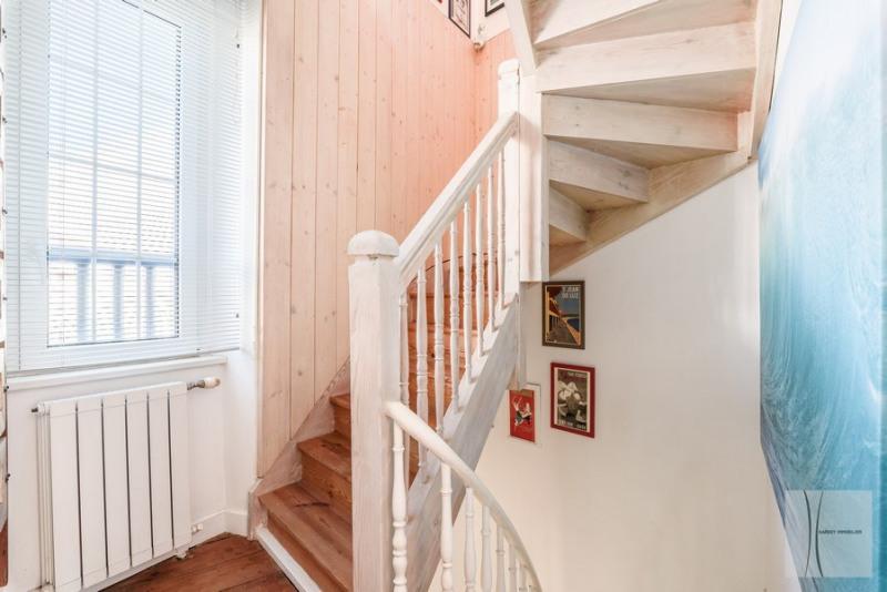 Sale house / villa Ciboure 609000€ - Picture 6