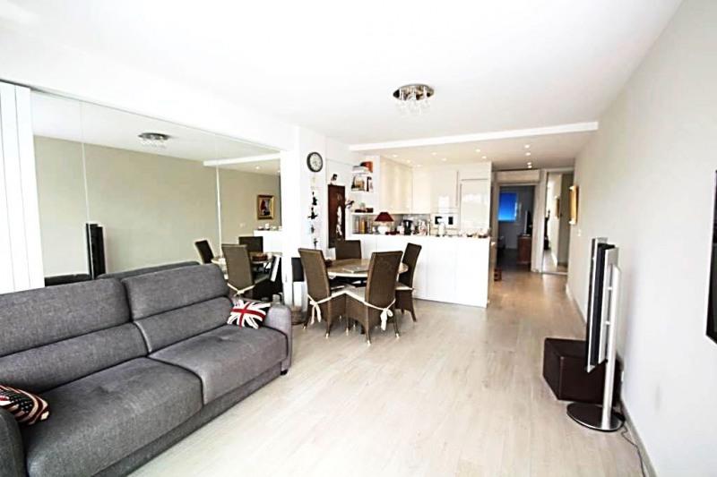 Продажa квартирa Juan-les-pins 567000€ - Фото 2