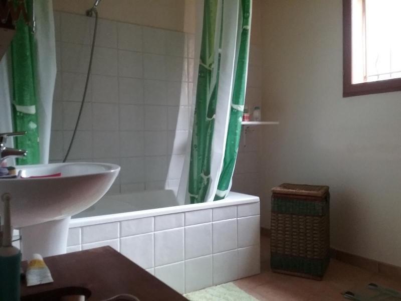 Rental house / villa Rousset 1350€ CC - Picture 4