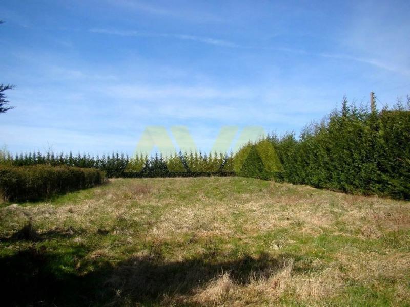 Vente terrain Mauléon-licharre 49050€ - Photo 3