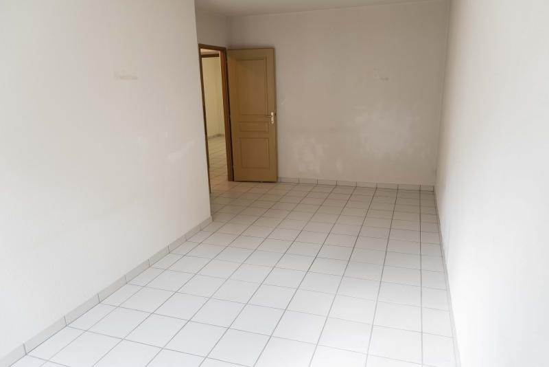 Rental apartment Nantua 408€ CC - Picture 7