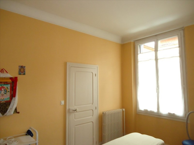 Verkoop  huis Albi 267000€ - Foto 9