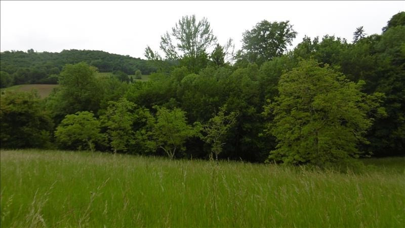 Vente terrain Gan 116000€ - Photo 2