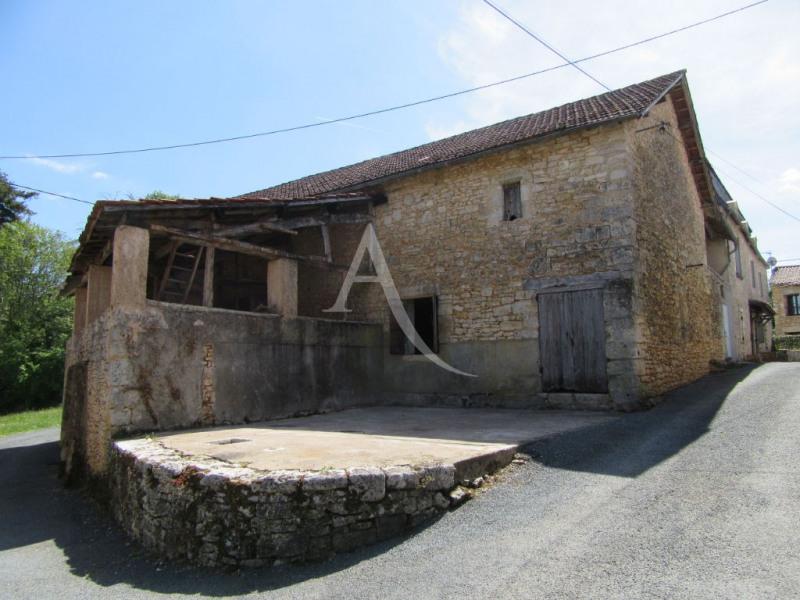 Vente maison / villa Perigueux 151500€ - Photo 3