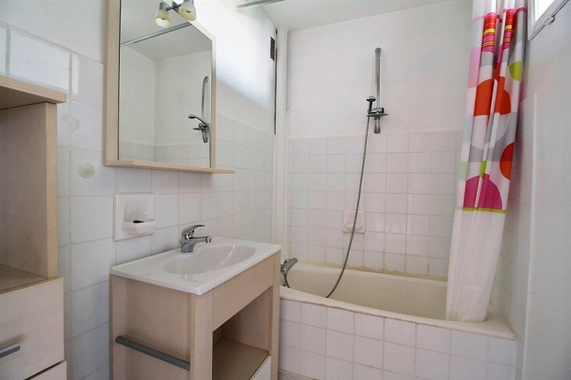 Location appartement Nimes 648€ CC - Photo 6