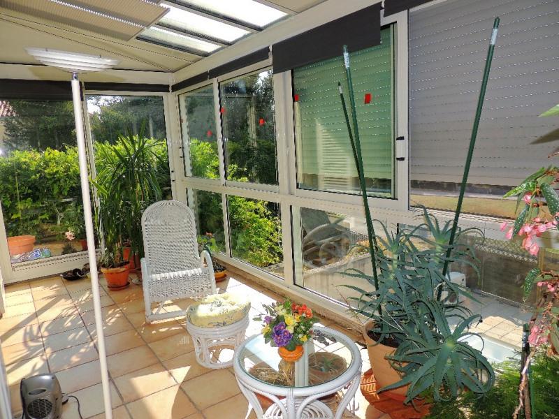 Deluxe sale house / villa Saint georges de didonne 692000€ - Picture 8