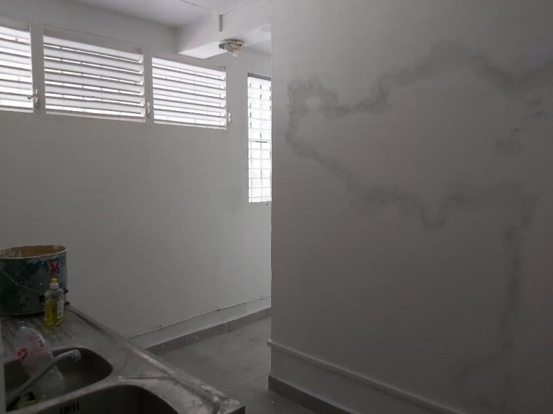 Location appartement Pointe a pitre 745€ CC - Photo 8
