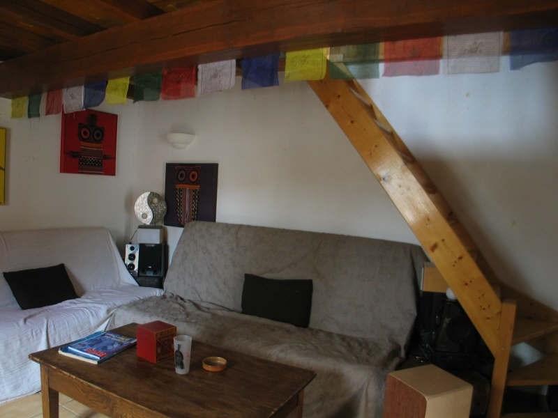 Investment property building Secteur de mazamet 280000€ - Picture 10