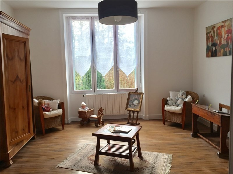 Vente maison / villa Vitre 467100€ - Photo 5