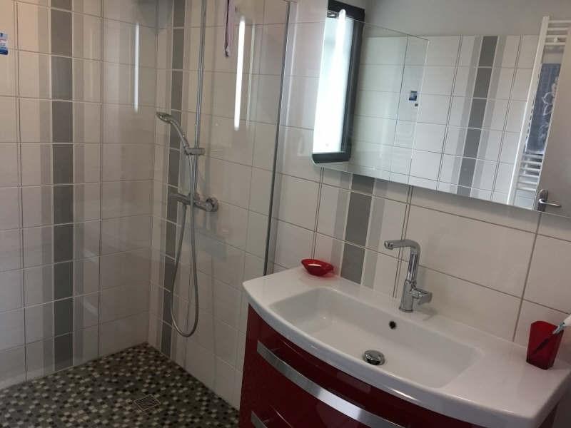 Deluxe sale house / villa Gradignan 1215000€ - Picture 7