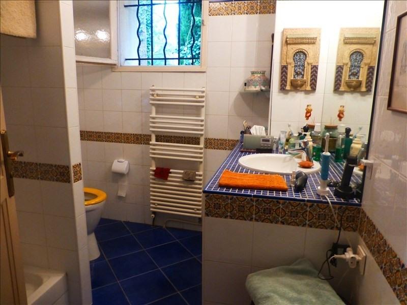 Vendita casa Villennes sur seine 450000€ - Fotografia 8