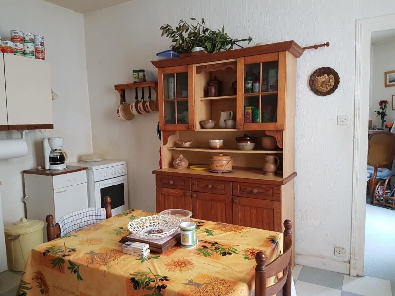 Sale apartment Decize 41 500€ - Picture 3