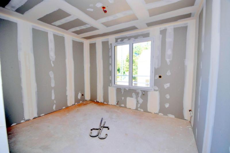 Sale house / villa Gometz la ville 335000€ - Picture 4