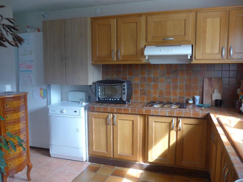 Vente maison / villa Le palais 253010€ - Photo 4