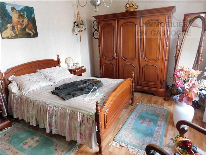 Verkoop  huis Auch 160000€ - Foto 6