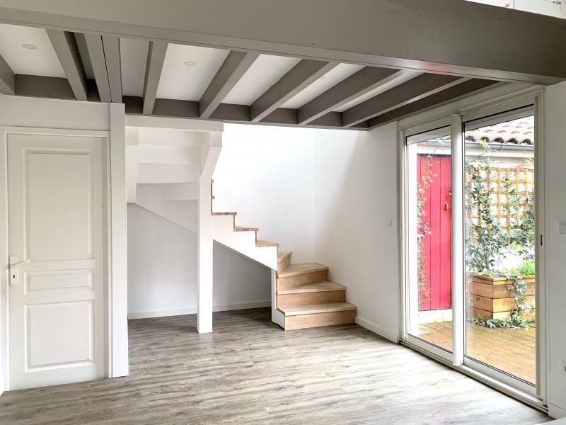 Sale house / villa Bordeaux 431000€ - Picture 4