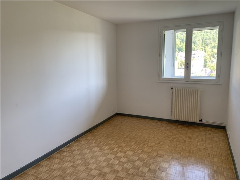 Rental apartment Gap 840€ CC - Picture 3