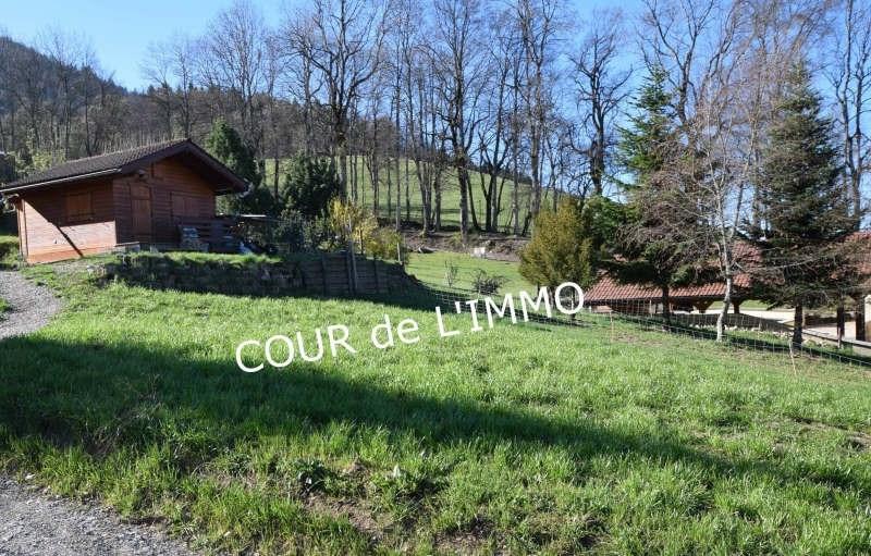 Verkauf haus Villard 141000€ - Fotografie 4