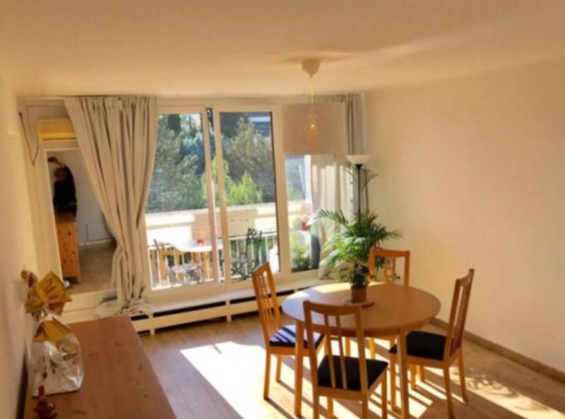 Sale apartment Greoux les bains 275000€ - Picture 7