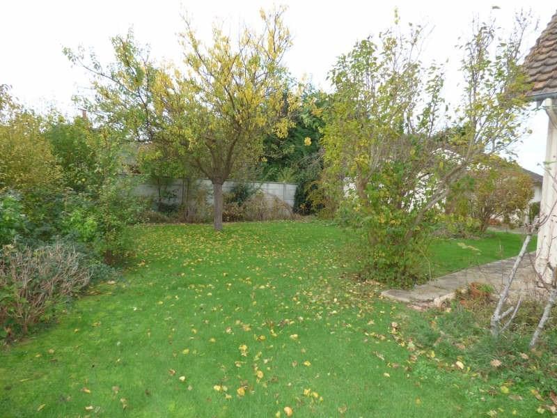 Revenda casa Villers-sur-mer 296800€ - Fotografia 5