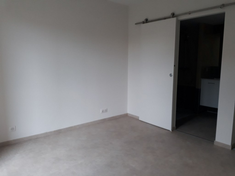 Location appartement Limoges 500€ CC - Photo 6