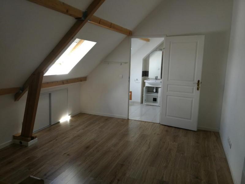 Rental apartment Arpajon 781€ CC - Picture 2
