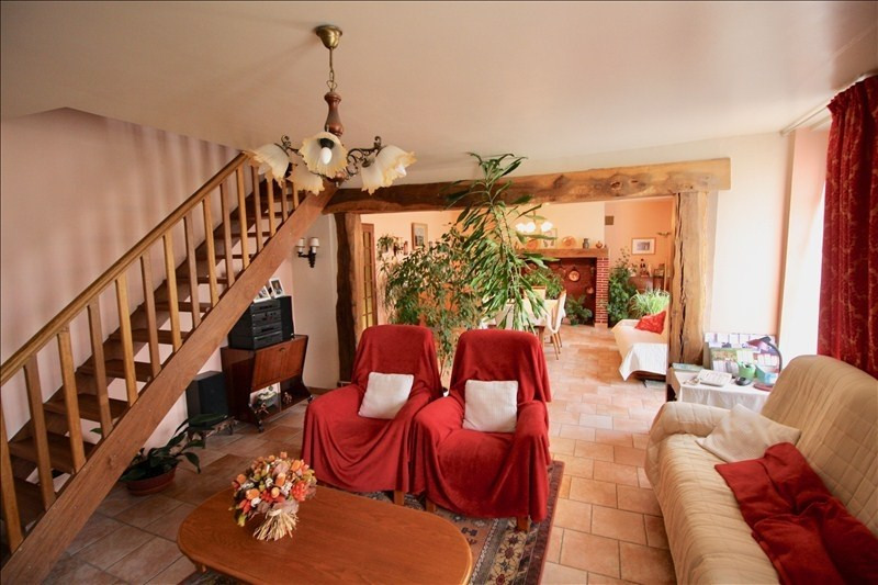 Vente de prestige maison / villa Rugles 825 000€ - Photo 3