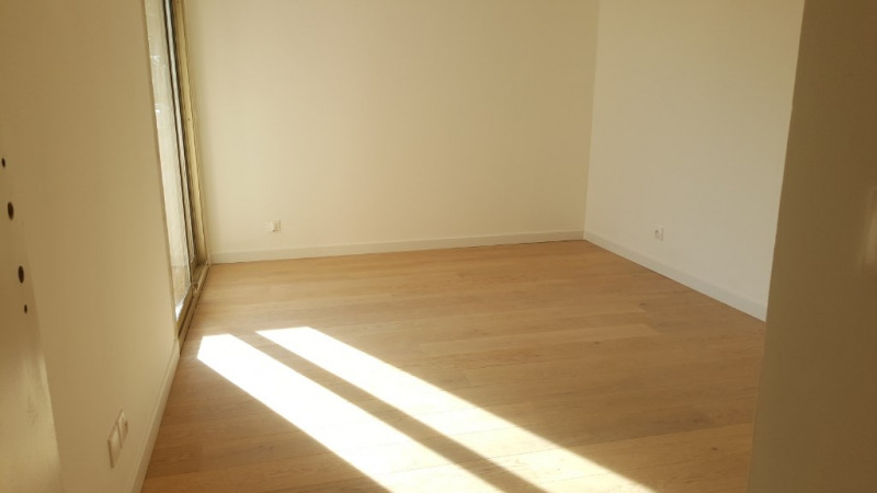 Vente appartement Villeneuve loubet 450 000€ - Photo 6