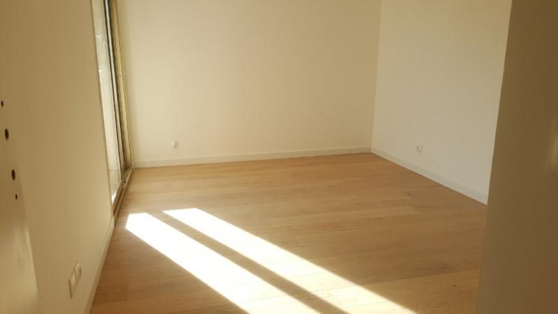 Vente appartement Villeneuve loubet 420000€ - Photo 6
