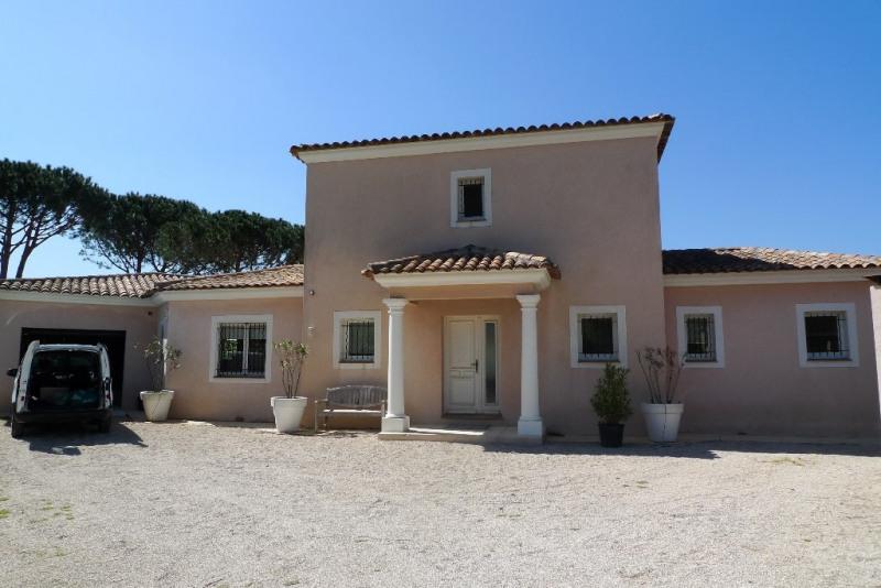 Vente de prestige maison / villa Grimaud 1090000€ - Photo 15