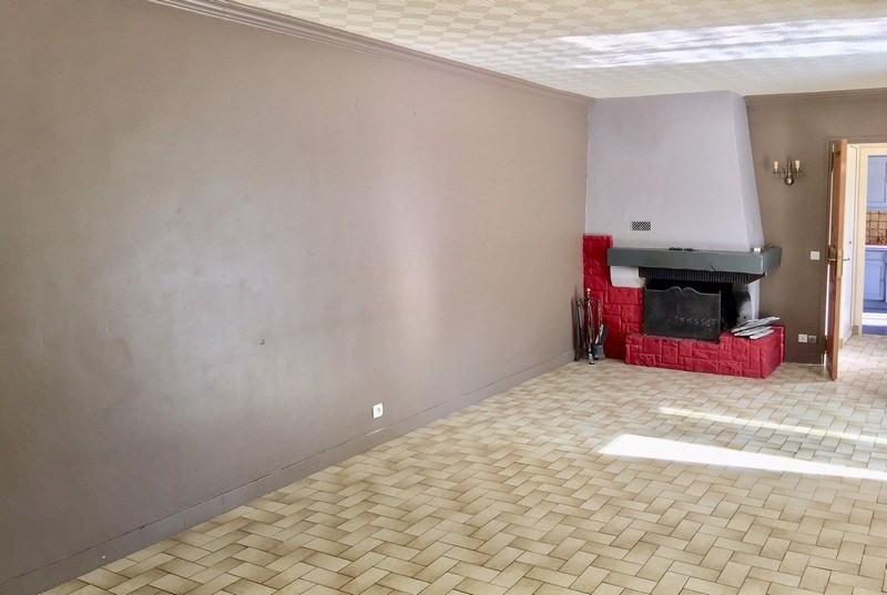 Sale house / villa Ste honorine du fay 222000€ - Picture 5