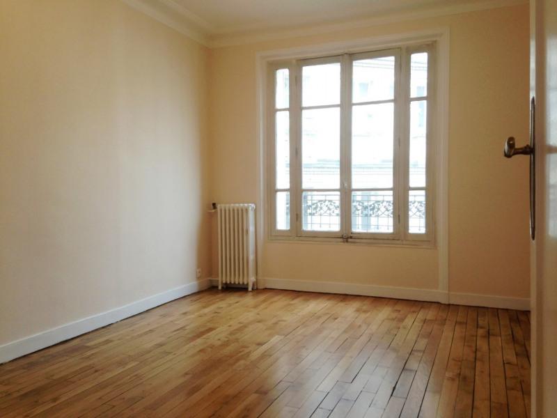 Location appartement Paris 19ème 2680€ CC - Photo 4