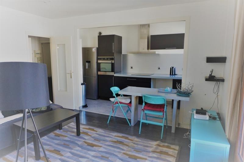 Alquiler  apartamento Puteaux 1250€ CC - Fotografía 4