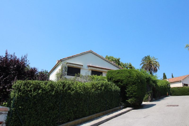Sale house / villa Vence 399 000€ - Picture 1