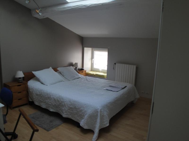 Sale house / villa St remy 230000€ - Picture 10