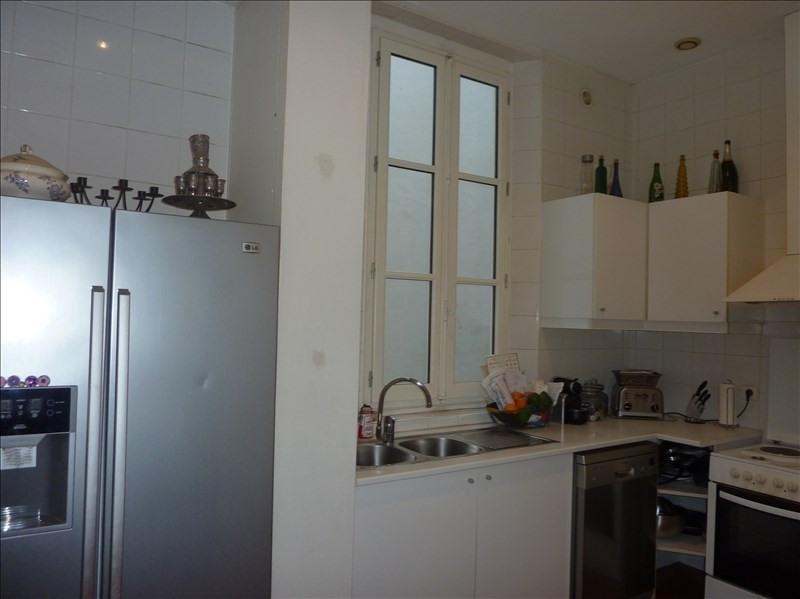 Location appartement Marseille 6ème 1780€ CC - Photo 5